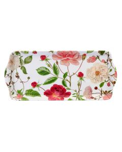 Ulster Weavers RHS Traditional Rose Small Tray