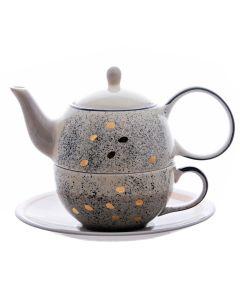 Sao Tea For One