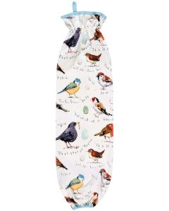 Ulster Weavers Bird Song Bag Holder