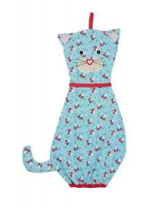 Ulster Weavers Cat Bag Holder