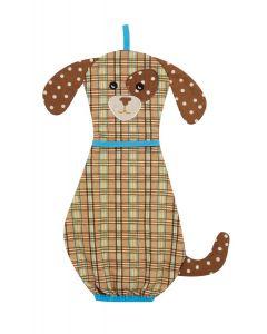 Ulster Weavers Dog Bag Holder