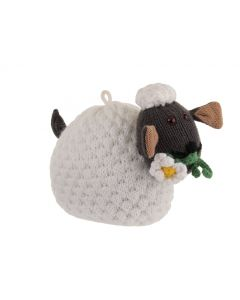 Ulster Weavers Woolly Sheep Door Stop