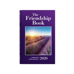 Friendship Book 2020