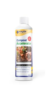 Compost Accelerator (500ml)