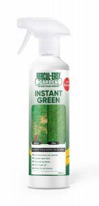 Instant Green (500ml bottle)
