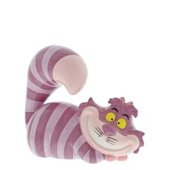Cheshire Cat Money Bank (Twas Brillig)