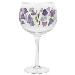 Bluebell Copa Gin Glasses