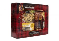Walkers Aberlour Hamper
