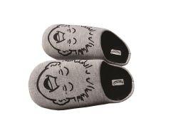 Oor Wullie Slippers