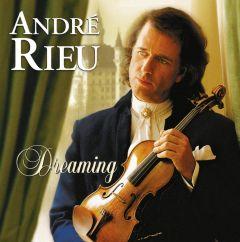 André Rieu - Dreaming CD
