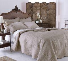 Athens Bedspread Set