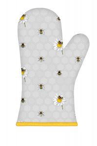 Bee Happy Gauntlet