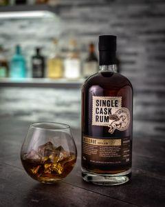 Bellevue Cask 21 Year Old Rum