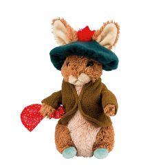 Benjamin Bunny™ Plush Toy