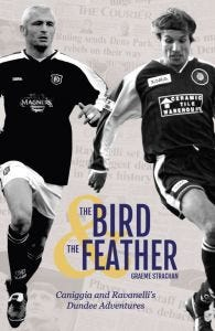 The Bird & The Feather-UK