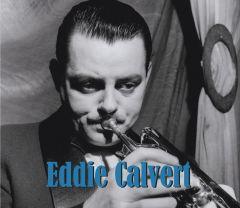 British Stars of the 1950s 5 CD Set