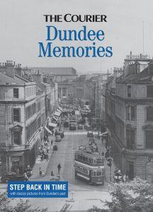 Dundee Memories