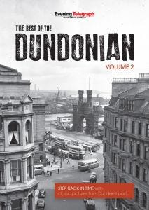 The Best Of The Dundonian Volume 2