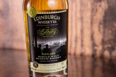 Edinburgh Whisky Ardmore 15 Year Old