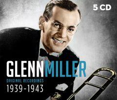 Glenn Miller 100 Original Recordings