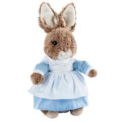 Mrs. Rabbit Soft Toy
