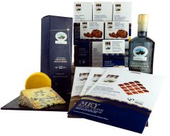 Mey Selections Ultimate Hamper