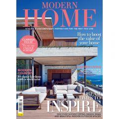 Modern Home June 2019