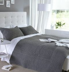 Nice Bedspread