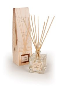 Fragrance Gift Pack - Sandalwood & Cardamon