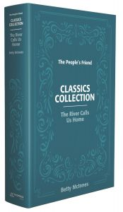 Classics Collection The River Calls Us Home