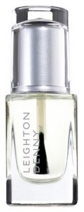 Leighton Denny Slick Tips Cuticle Oil