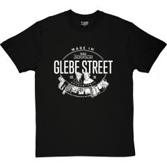 The Broons Glebe Street T-shirt