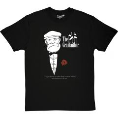 The Granfaither T-shirt