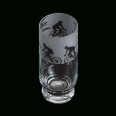 Dartington Highball Cycling