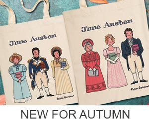 new for autumn te
