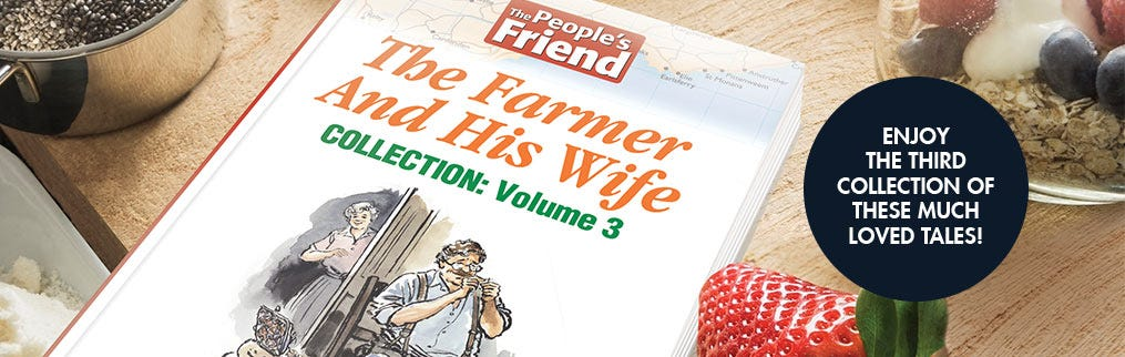 farmer & his wife 3