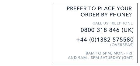 Call centre numer